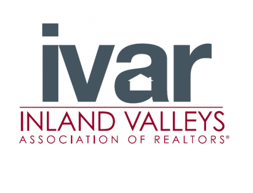 Inland Valley Association of Realtors Endorses Eric Linder for Riverside County Supervisor